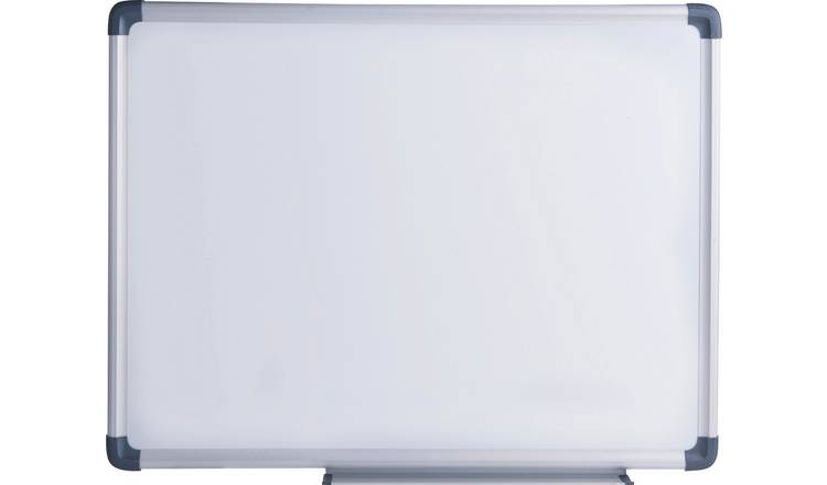 Cathedral Magnetic Whiteboard 45 x 60cm