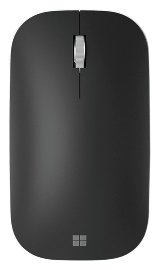 Microsoft Modern KTF-00002 Wireless Mouse