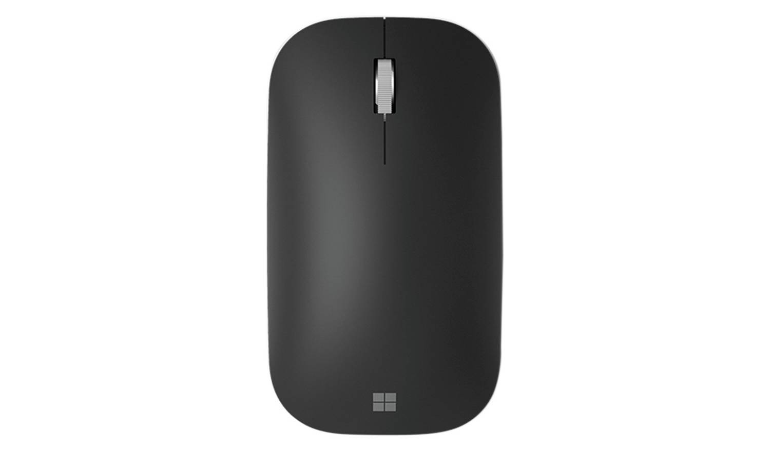 Microsoft Modern KTF-00002 Wireless Mouse