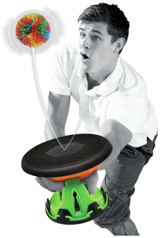 YULU Double Juggle