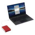 Buy Seagate Retail 4TB Portable Hard Disk Drive | External ...