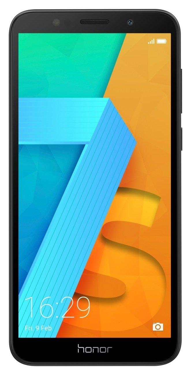 Three Honor 7S 16GB Mobile Phone