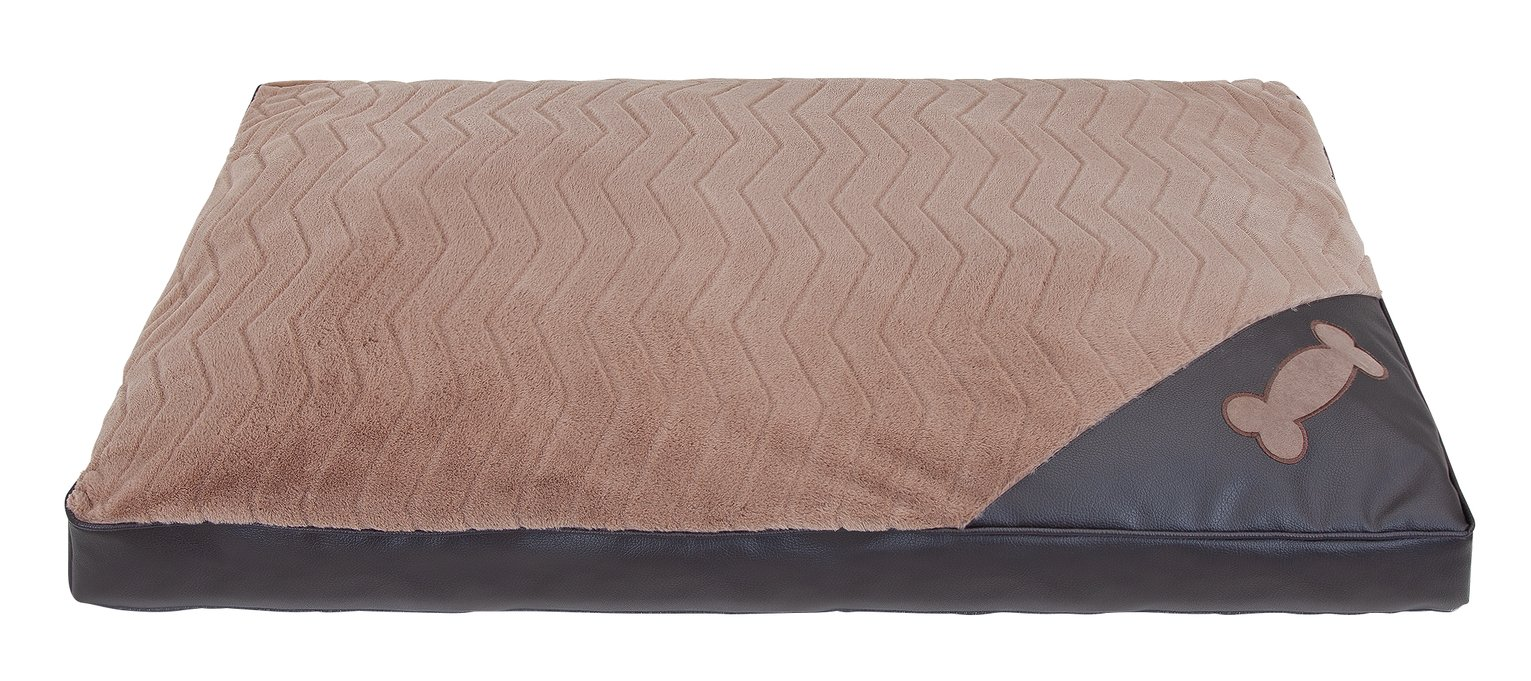 Premium Comfortable Bone Mattress - X Large