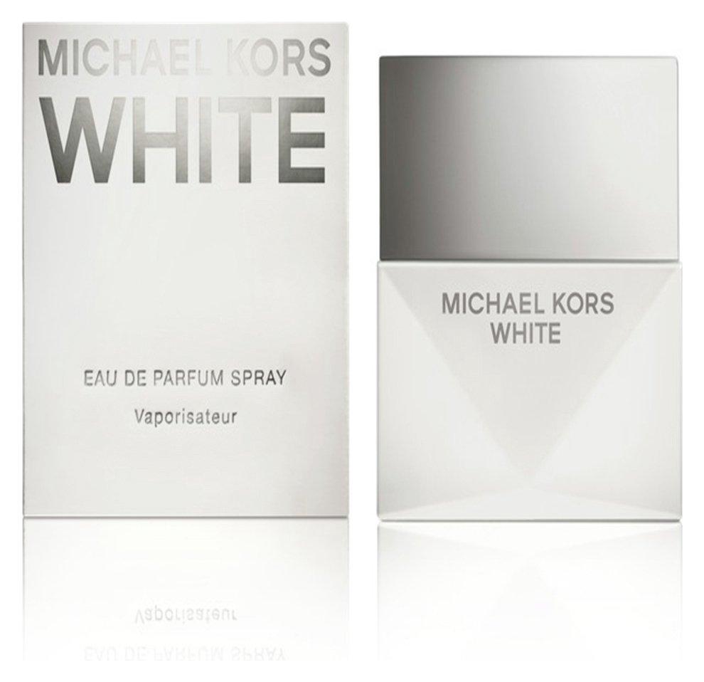 Michael Kors White for Her Eau de Parfum Spray - 30ml