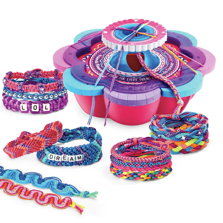 Shimmer N Sparkle Bracelet Maker