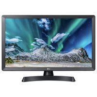 LG 24 Inch 24TL510V-PZ HD Ready  LED TV