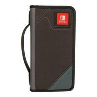 Nintendo Switch & Switch Lite Folio Case