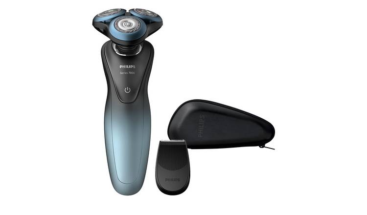 Philips Series 7000 Wet and Dry Shaver S7930/16
