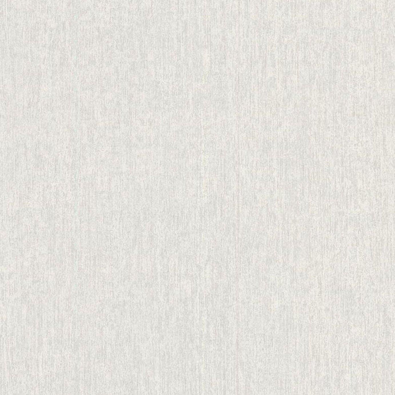Superfresco Easy Calico Stone Wallpaper