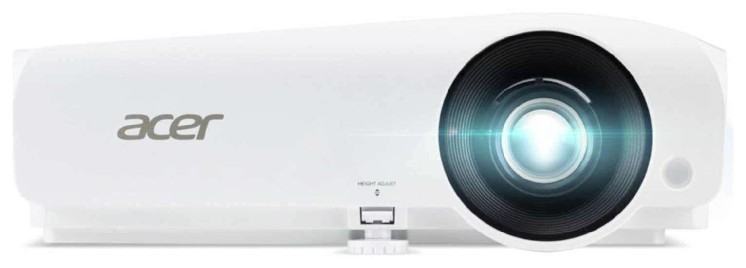 Acer H6535i FHD Projector