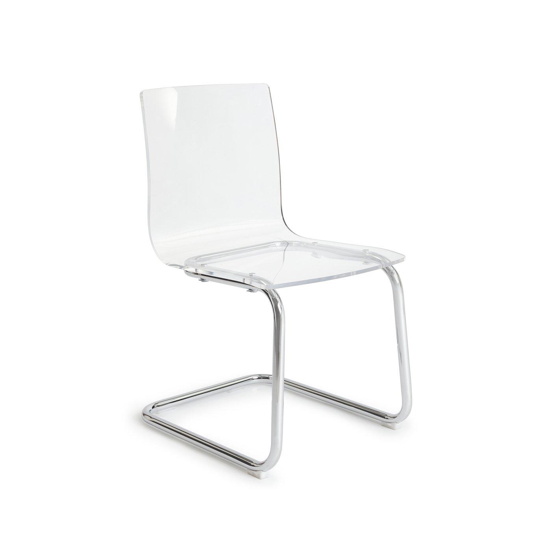 Habitat Ari Office Chair