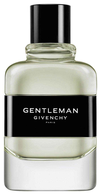 Givenchy Gentleman for Men Eau De Toilette review