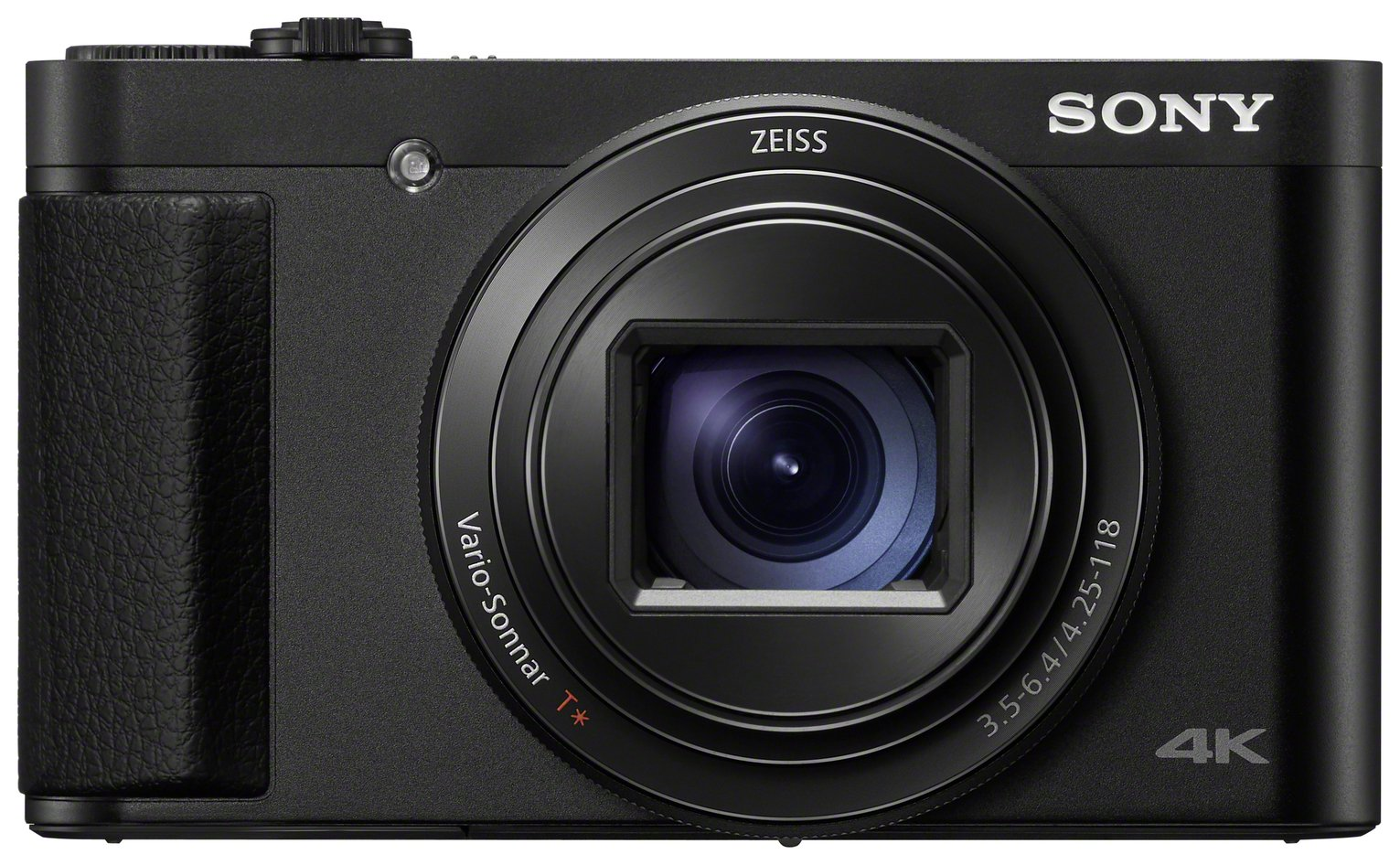 Sony Cybershot HX99 Superzoon 18.2MP Compact Digital Camera