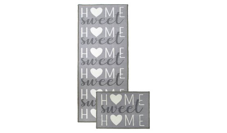 Primeur Limited Sweet Home Runner Set