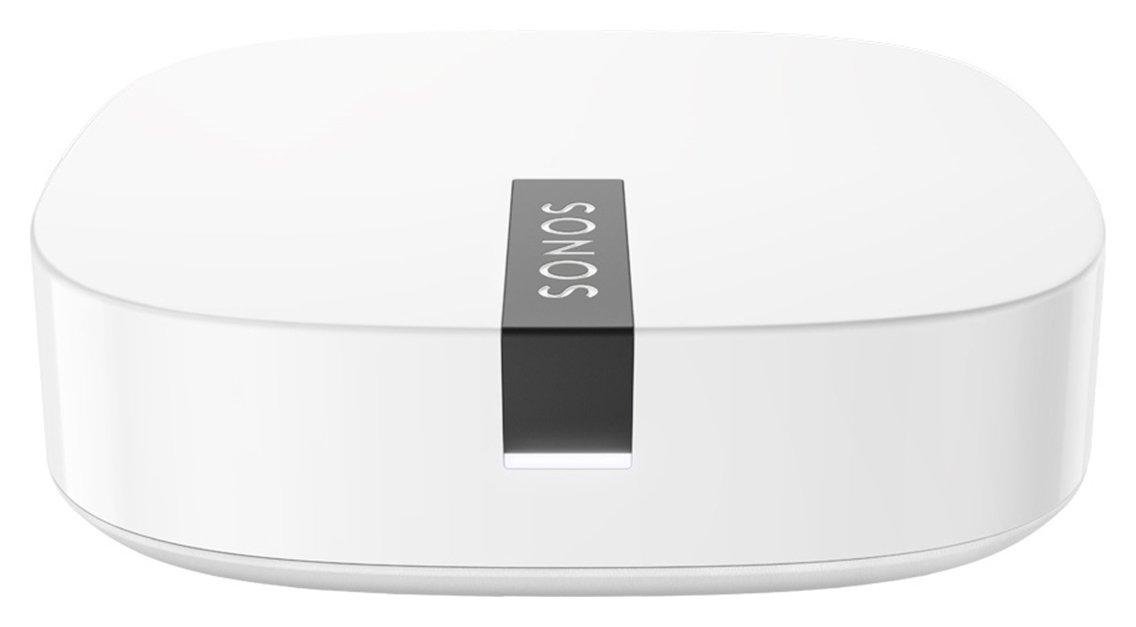 Sonos BOOST Wireless Range Extender - White