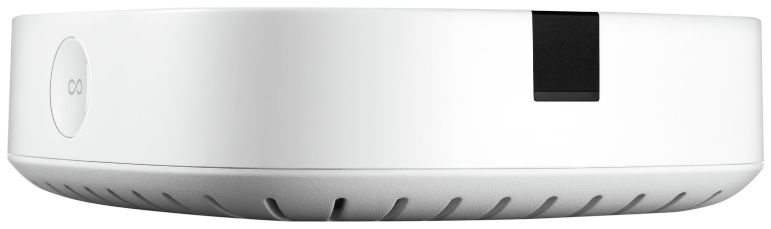 Sonos BOOST Wireless Range Extender - White