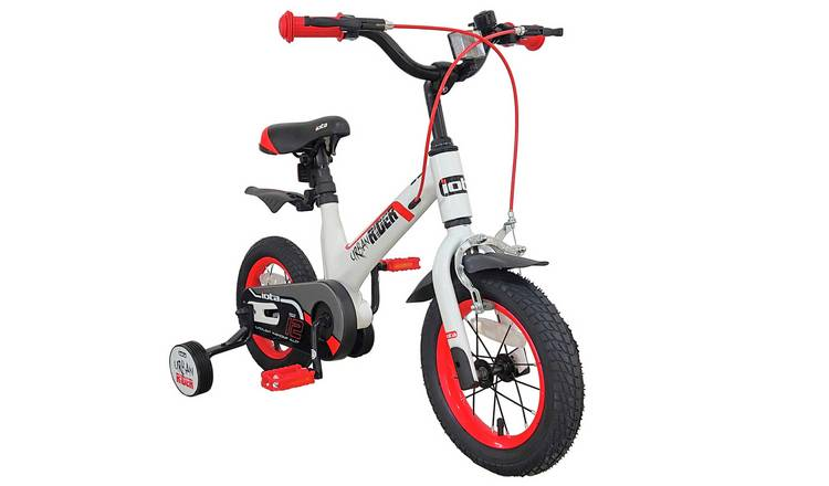 Iota Urban Rider 12 inch Wheel Size Kids Bike