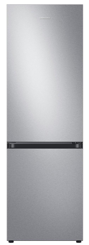 Samsung RB34T602ESA/EU SpaceMax Fridge Freezer - Silver