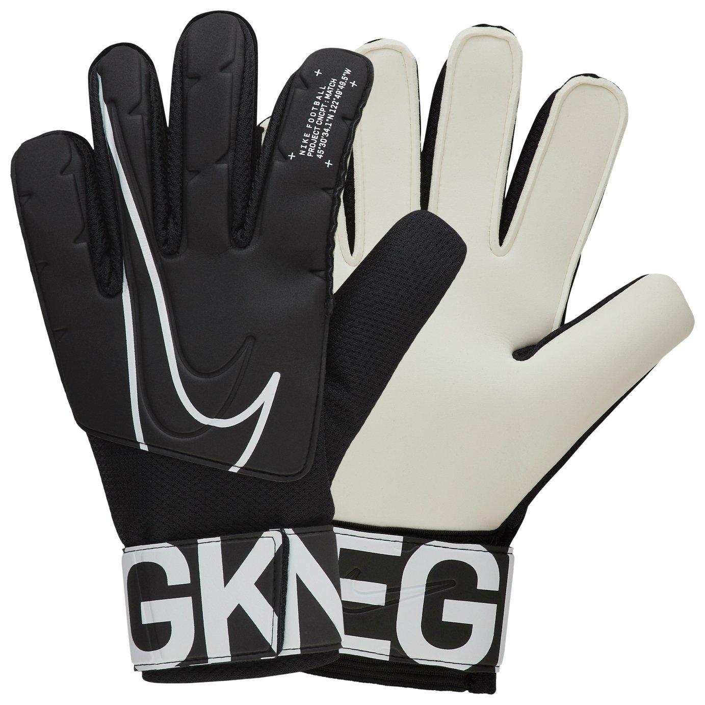 Nike Match Adult Goalkeeper Gloves