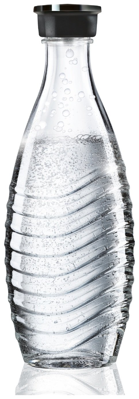 SodaStream 620Ml Glass Carafe