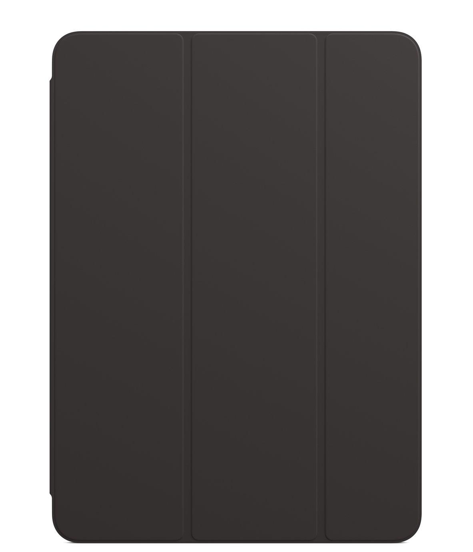 Apple iPad Pro 11 Inch Smart Folio Tablet Case - Black