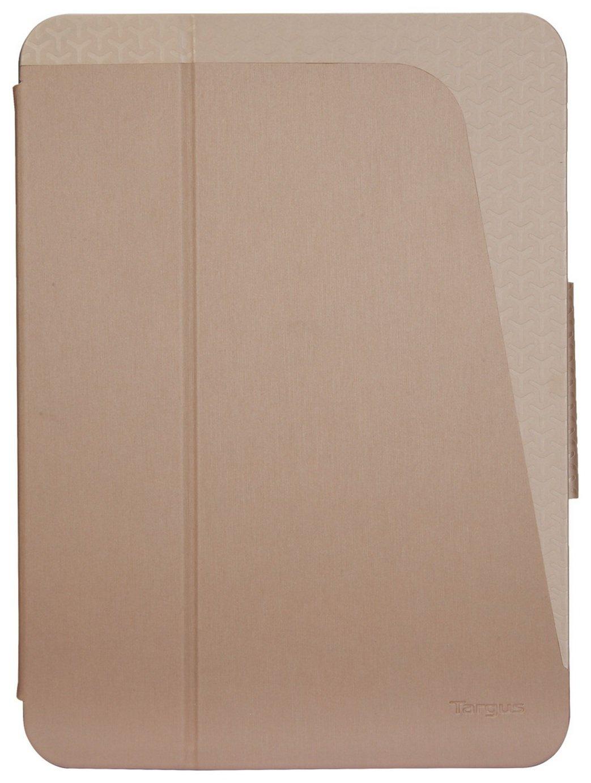 Targus ClickIn iPad Air 9.7 Inch Tablet Case - Rose Gold