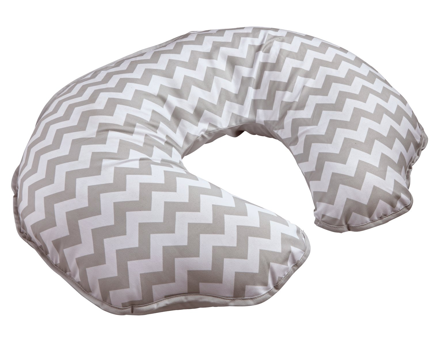 Cuggl Maternity Feeding Pillow
