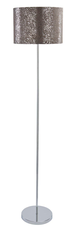 Argos Home Florence Floor Lamp
