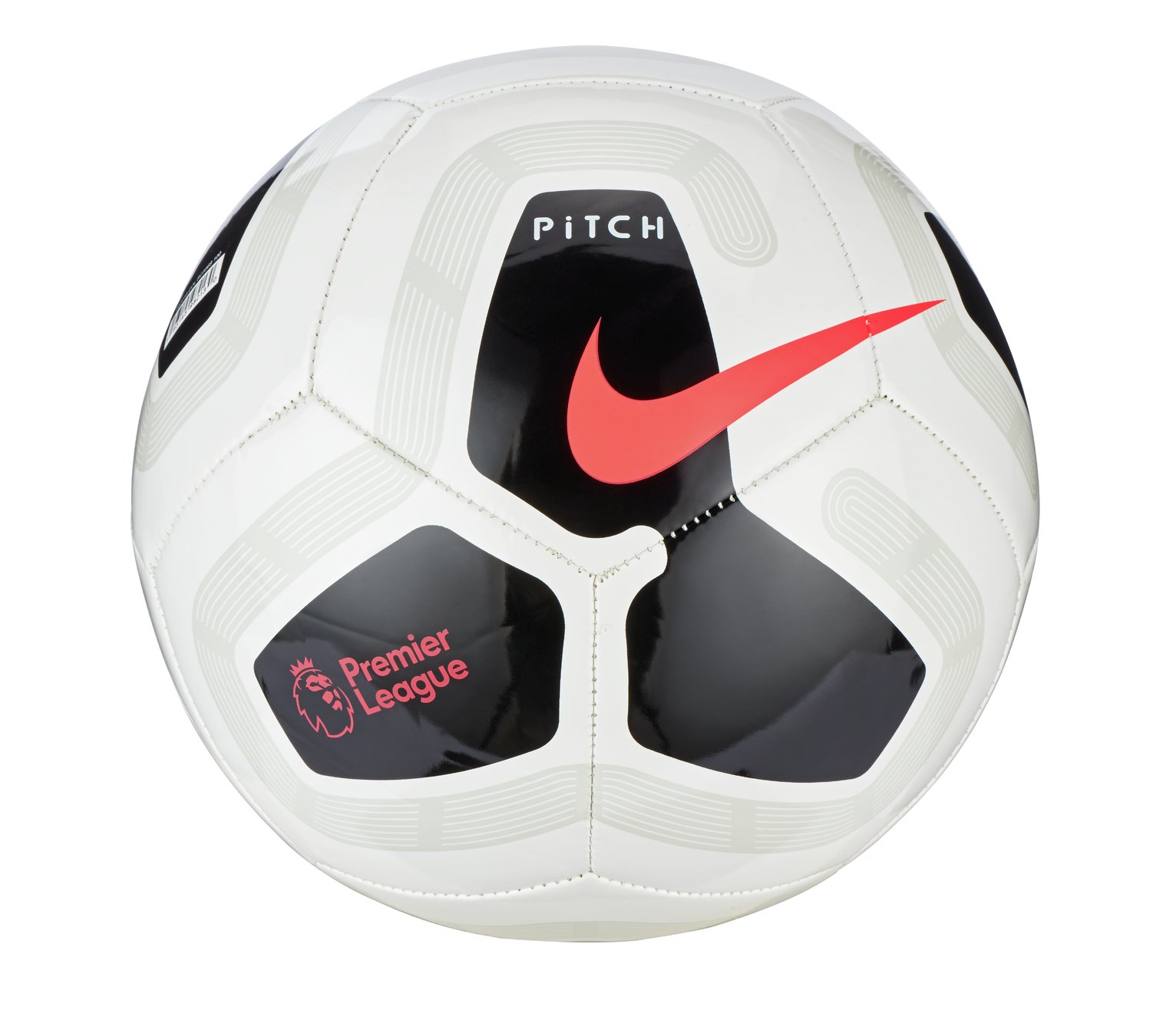 Nike Pitch Size 5 Football