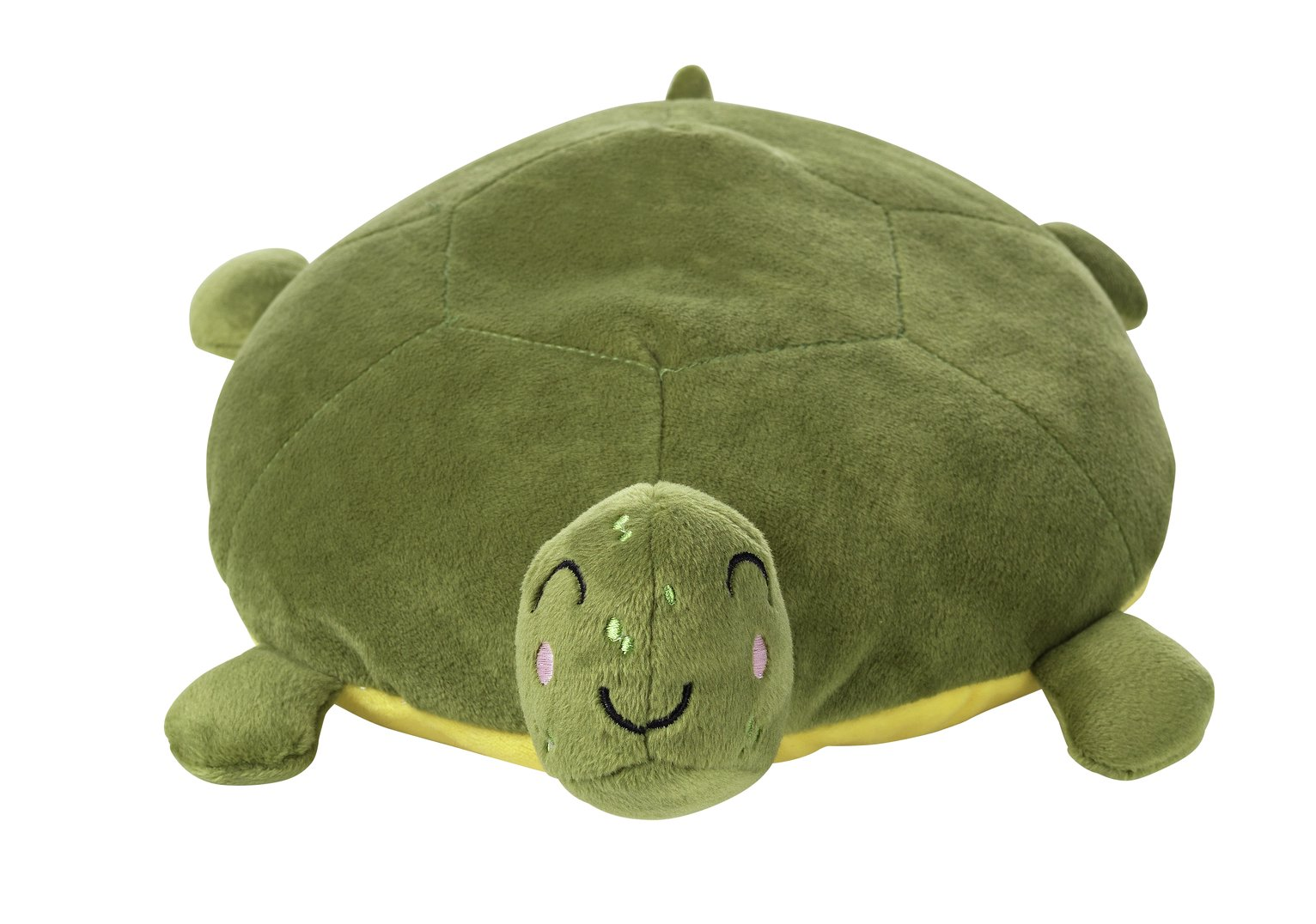 Adventure Is Out There Tortoise Hot Water Bottle