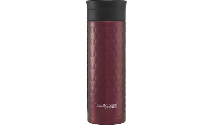 ThermoCafe by Thermos Screwtop Travel Tumbler - 420ml