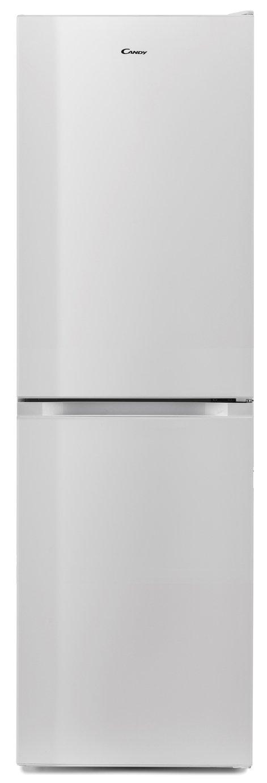 Candy CMCL5172WKN Fridge Freezer - White