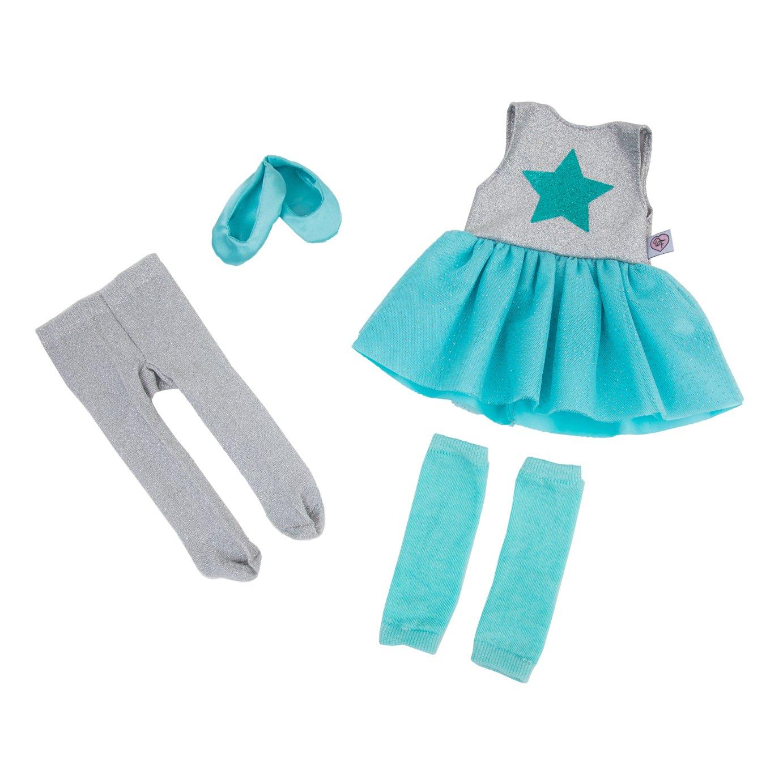 TWISTED ENVY Cute Infant Bodysuit I Have Mummys Attitude