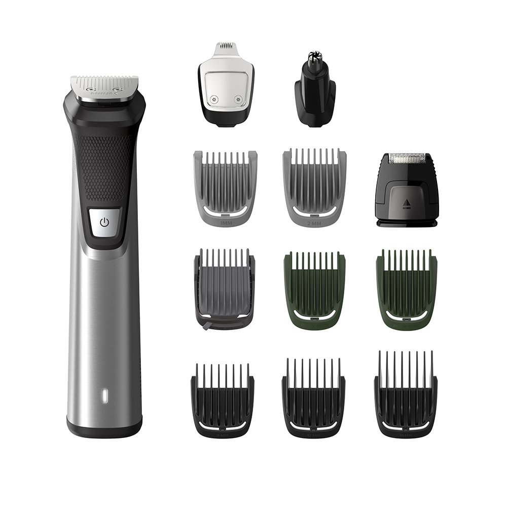 Philips MG7735/33 Beard and Stubble Trimmer