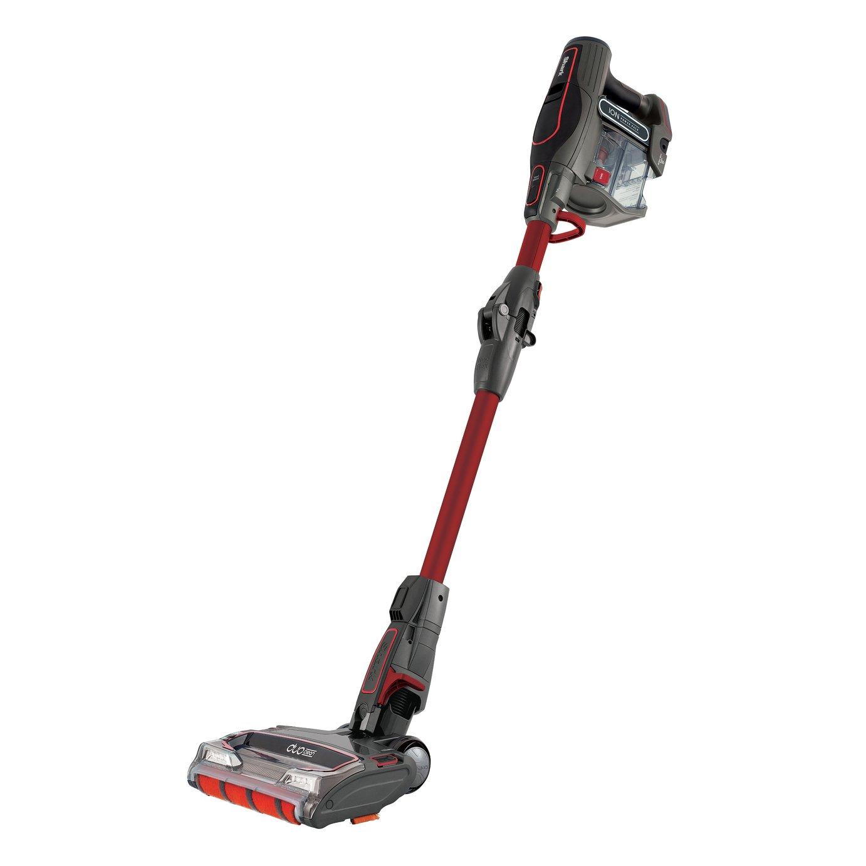 Shark DuoClean 2 Battery HEPA Cordless Pet Vacuum Cleaner
