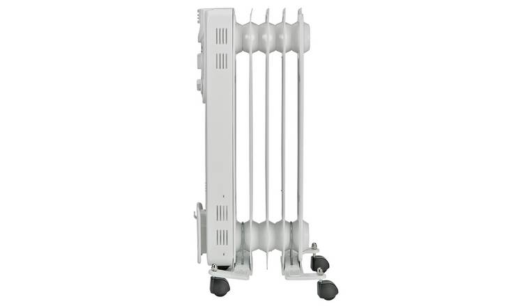 Challenge 1kW Oil Filled Radiator