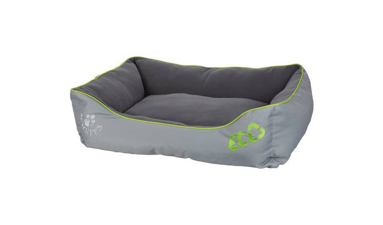 Scruffs Eco Pet Box Bed - Extra Large