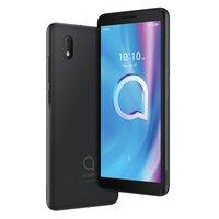 Vodafone Alcatel 1B 16GB Mobile Phone