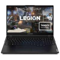 Lenovo Legion 5i 15.6in i5 8GB 512GB GTX1660Ti Gaming Laptop