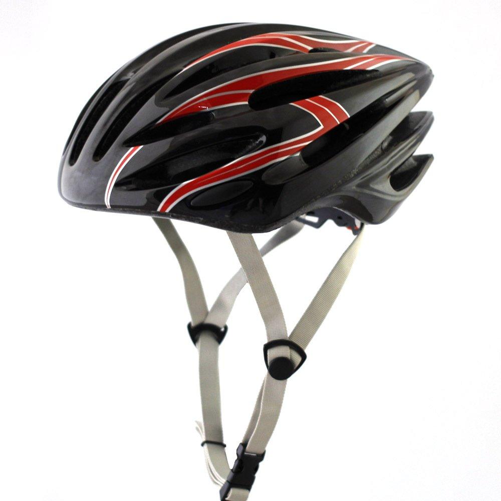 Challenge Adult Bike Helmet - Unisex