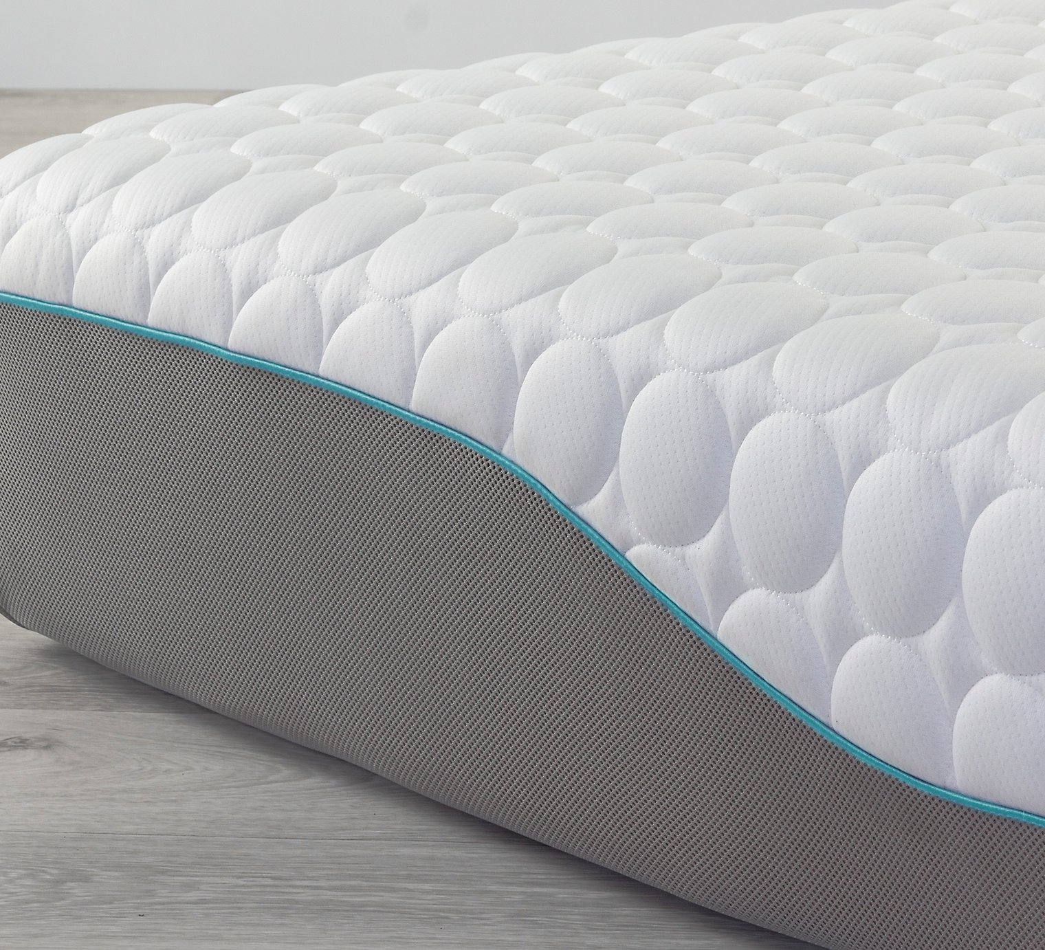 Mammoth Rise Ultimate Kingsize Mattress