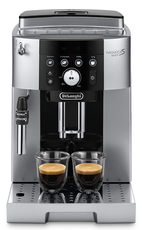 De'Longhi ECAM250.23SB Magnifica Bean To Cup Coffee Machine