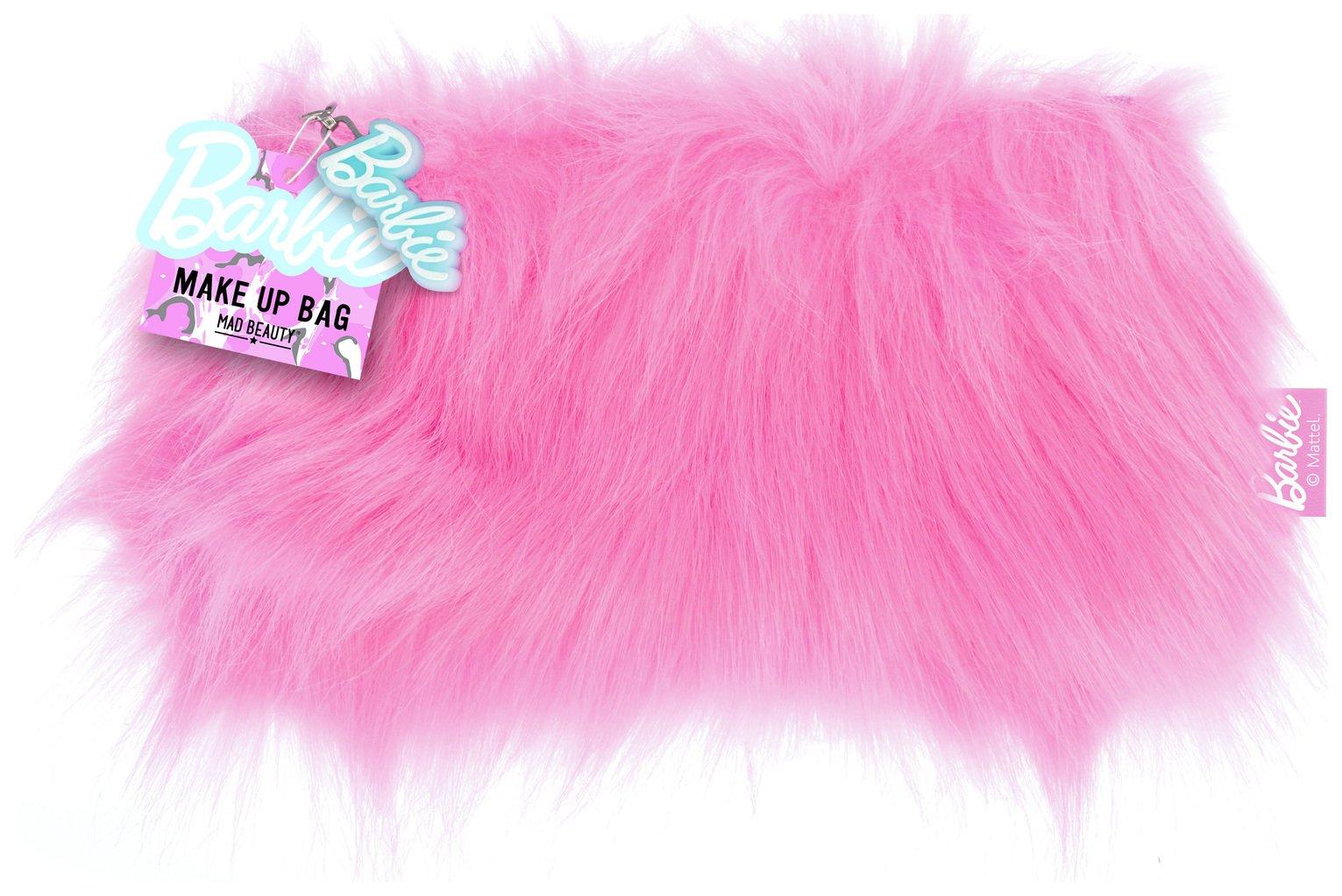 Mattel Barbie Make Up Bag