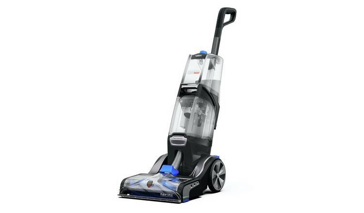 Vax Platinum Smartwash CDCW-SWXS Carpet Cleaner