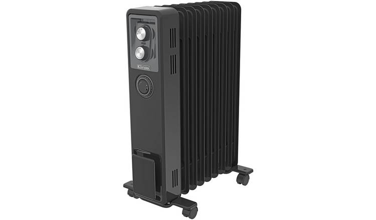 Dimplex 2kW Oil Filled Radiator