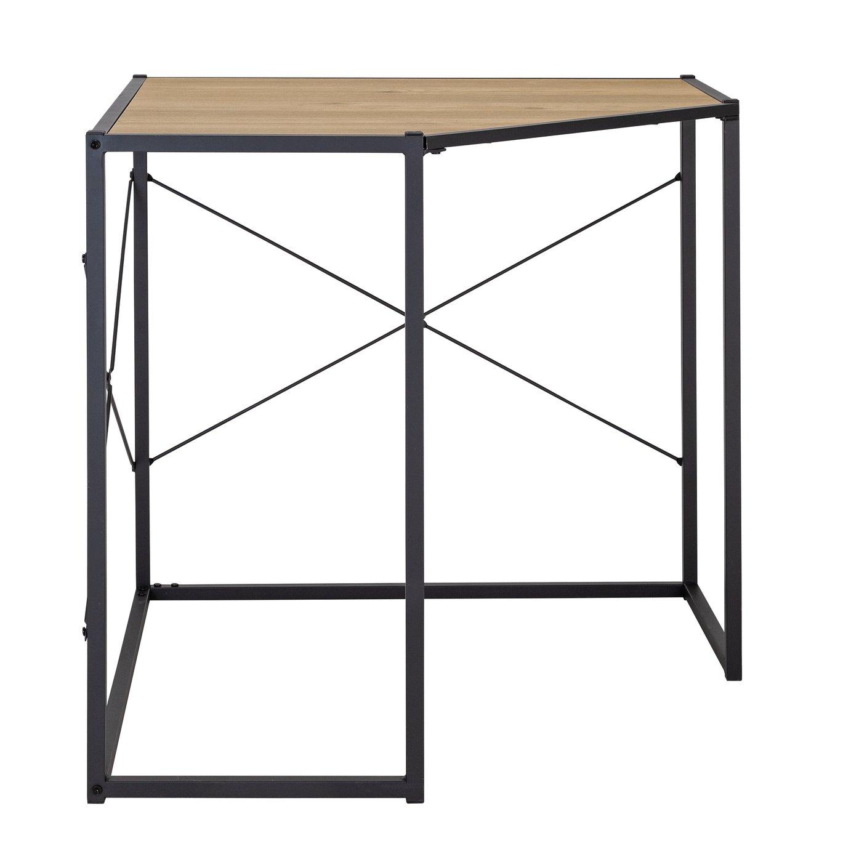 Argos Home Loft Living Corner Desk