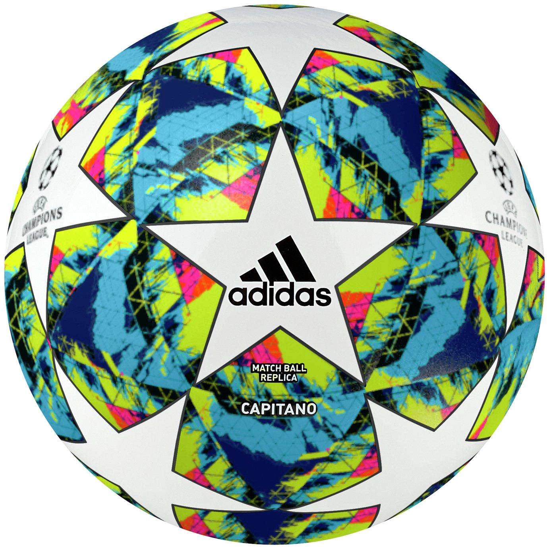 Adidas Champions League Finale Size 5 Football