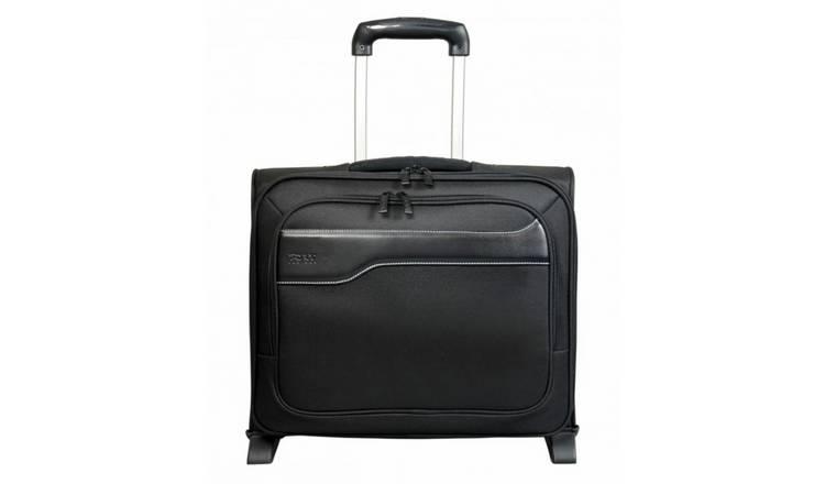 laptop trolley bag argos