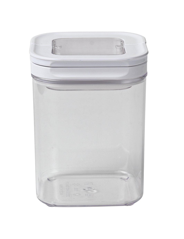 Habitat Vacuum Food Storage Canister