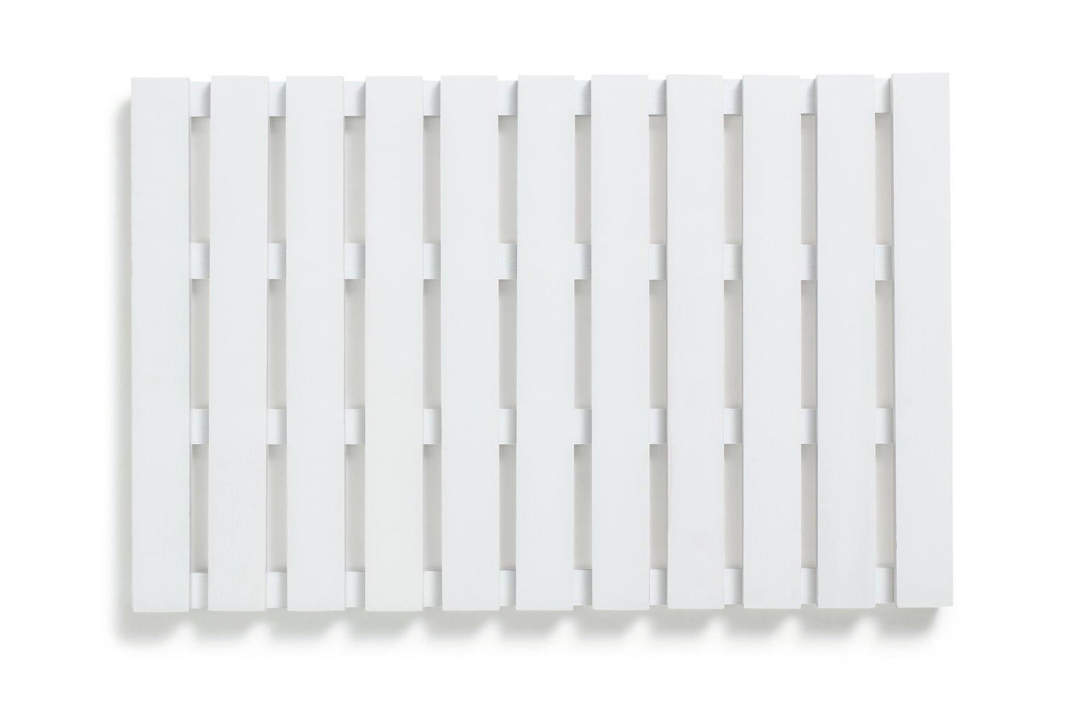 Argos Home Duck Board - White